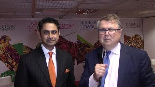 Insider Video: How to Sell Oberoi