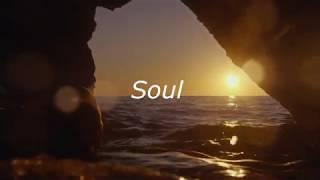 Download Soul  -  DJ ARTAK feat SONE SILVER (Original Chill Out Mix)