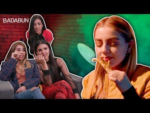 TELOCICO | El reto imposible con YouTubers Mujeres