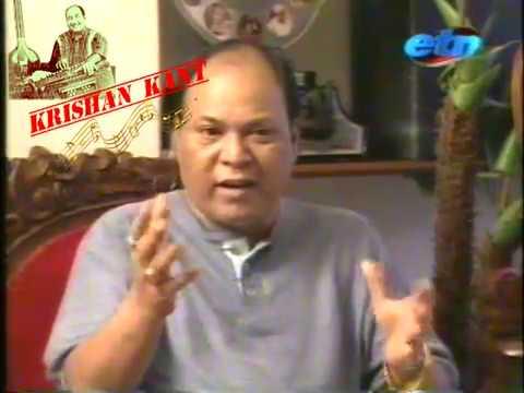 Mohd Aziz Talks About Rafi Sahab