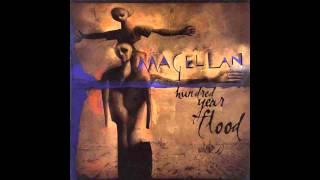 Magellan- Great Goodnight- Parts VII-IX