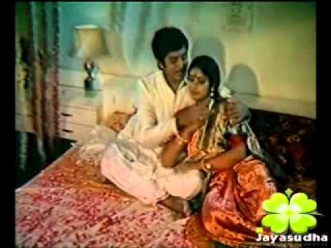 Kunkuma tilakam movie songs 03  Muralimohan Jayasudha