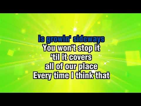 haim---the-steps---karaoke-version-from-zoom-karaoke