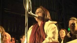 Sri Sri Ravi Shankar - Bhajans