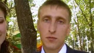 Букет невесты Концовка.wmv