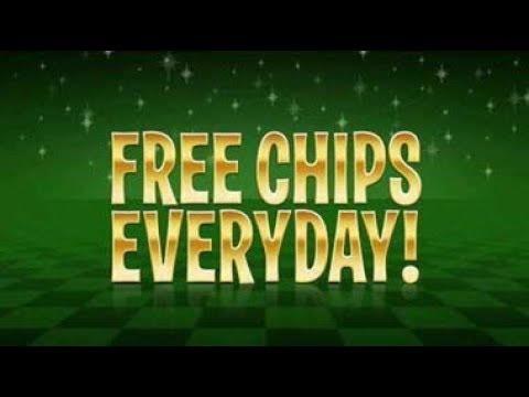 Free Casino Money No Deposit