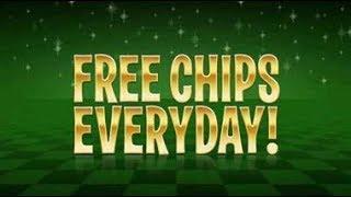 ★★ Free Casino Money ★★ No Deposit ★★