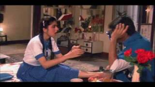Maine Pyar Kiya – 4/16 – Bollywood Movie – Salman Khan &  …