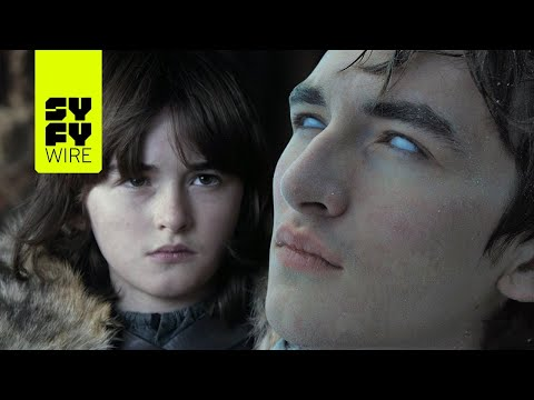 Game Of Thrones: 7 Essential Episodes You Must Watch | SYFY WIRE