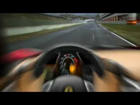 Ferrari 458 Italia to Replace F430 - The New York Times