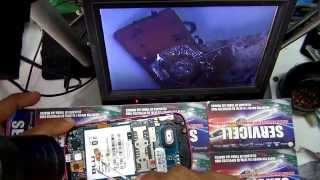 Tecnica-o-truco-para-reparar-cualquier-celular-por-boton-de-encendido ...