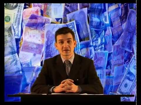 Курсы валют – Белгазпромбанк