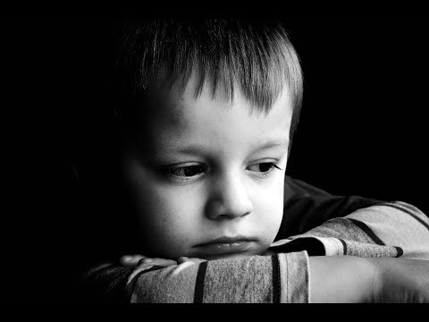 WHY WE MUST FIGHT AGAINST CHILD PROTECTIVE SERVICES
