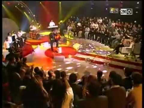 Daoudi 2009 MP3 Songs Video Music Album   Download @ ListenArabic com 8