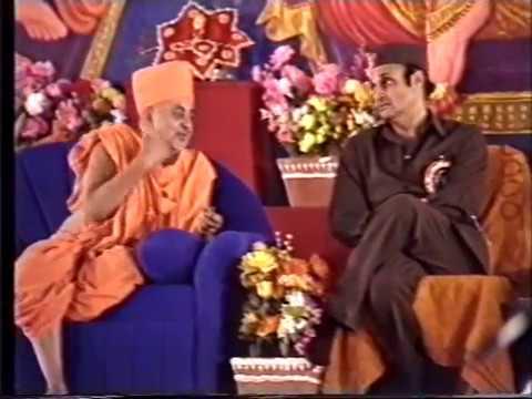 1985 Gunatit Dwi Shatabdi Mahotsav 2