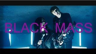 Смотреть клип Creeper - Black Mass