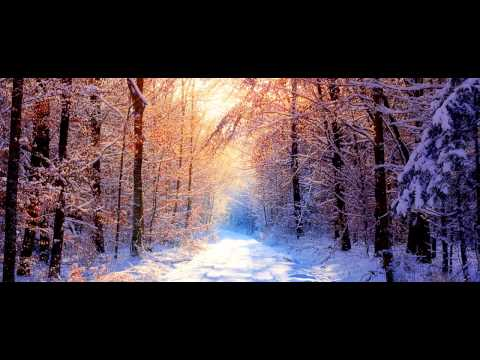 Winter - Sad Piano Song