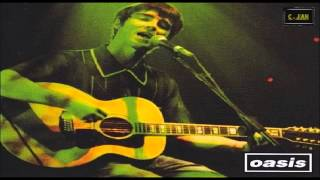 Noel Gallagher - Setting Sun [The Best Version]