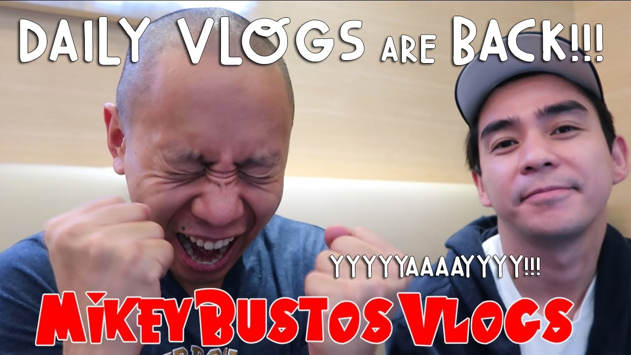 maxresdefault my new daily vlogging channel!! pls subscribe! daily vlogs are