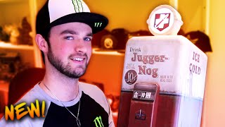 black ops 3 juggernog edition unboxing w ali a call of duty bo3