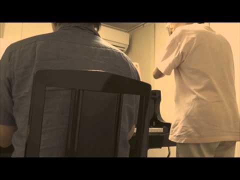 Kazekogi かぜこぎ Composed By Masakatsu Takagi , Flute And Piano