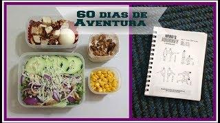 60 días de aventura