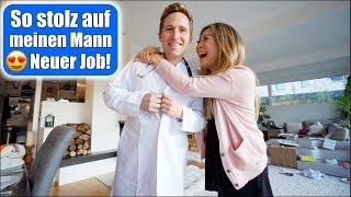 Umziehen? Justus wird Chefarzt 👨🏼⚕️ Familien Ausflug mit 3 Kindern VLOG | Mamiseelen