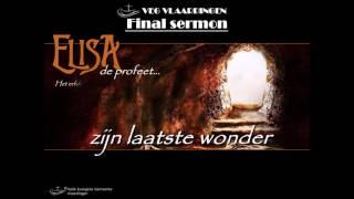 Download Elisa's laatste wonder MP3 song and Music Video