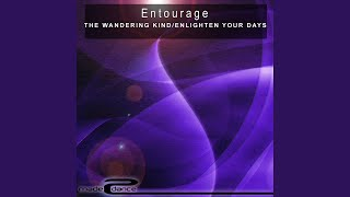 Enlighten Your Days (Original Mix)