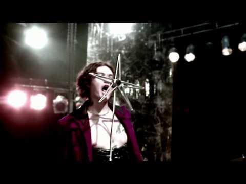 jibriel - takkan kulupakan - official videoclip