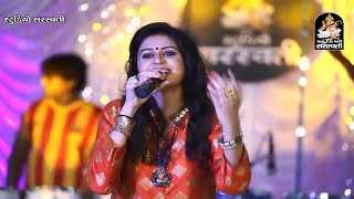 Download Hindi Video Songs - Kinjal Dave 2016 New || Mari Chehar Kare Te Thik || Gujarati DJ Mix Song || Kinjal Dave No Rankar 2