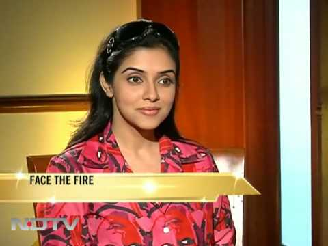 Asin With Newsx