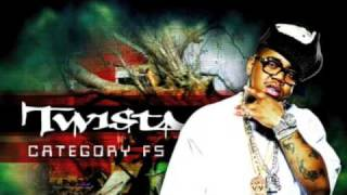 twista alright featuring kanye west category f5 bonus track produced by no id kanye west