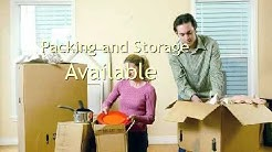 Moving Company Yalaha Fl Movers Yalaha Fl