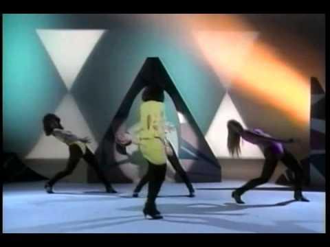 Boys (MTV) - Lynda Trang Đài