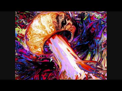 ZoTa - Mushroom Hallucination [Psychedelic Trance Mix]