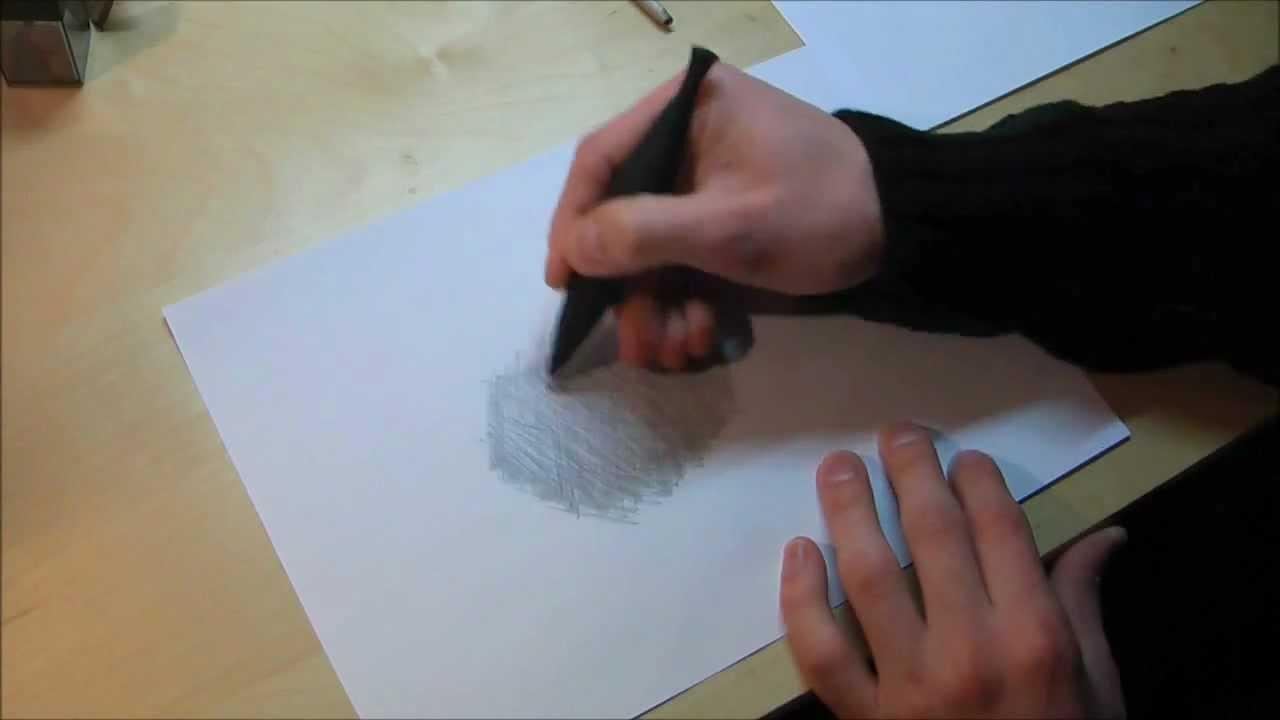 Geheimtipp Fell Zeichnen Lernen Mit Diesem Einen Trick Tier Felle