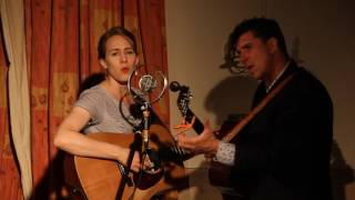 Rozene                 Written And Performed By Brennen Leigh And Noel McKay