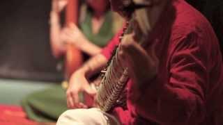 Sanjay Bhadoriya, Música Clásica del Norte de la India.