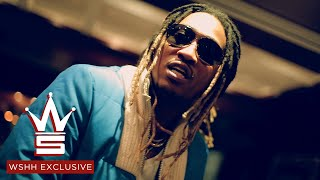 "Future ""Colossal"" (WSHH Exclusive -)"