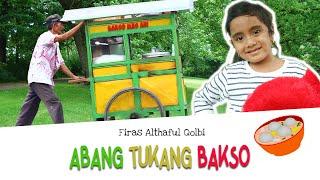 Download ABANG TUKANG BAKSO VERSI BARU 2020 ~ Lagu Anak Indonesia Populer
