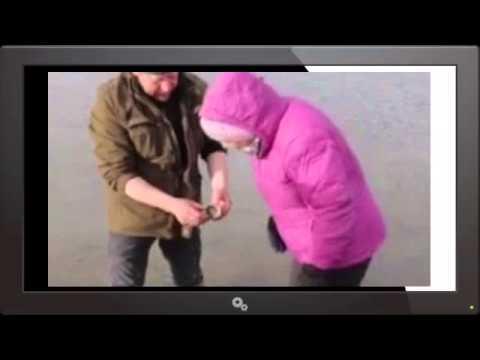 Alison Steadman's Shetland 2014 Season 1 Episode 1