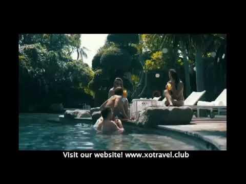 CamilaCabelloVEVO  - Camila Cabello - Havana  ft Young Thug - CamilaCabelloVEVO