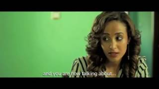 vuclip || Mieraf Hulet - ምዕራፍ ሁለት || -  New Ethiopian Movie 2017