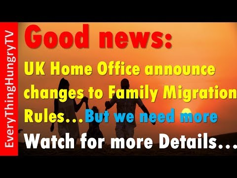 UK Immigration News 29th July 2017