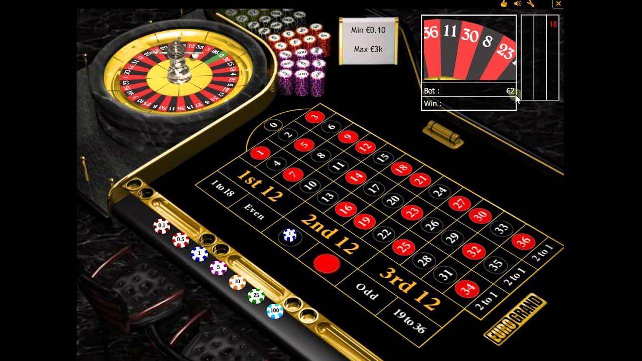 Kur pakeisti žetonus - Kas nori nusipirkti stalo žaidimą