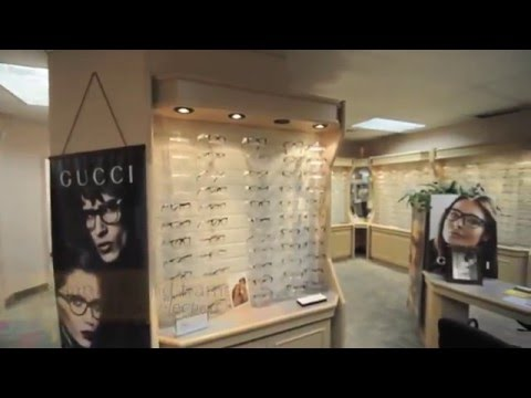 Welcome to Dr.D'Orio- North York Office