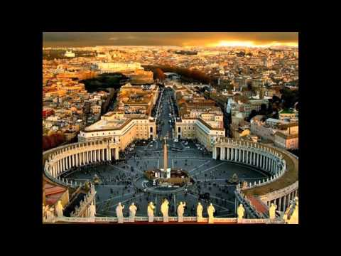 34 - Vatican City State