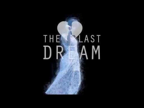 Ray Thomas - The Last Dream