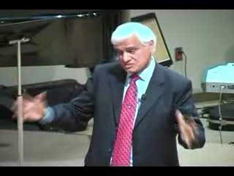 Draw The Lines - On Pornography - Ravi Zacharias from YouTube · Duration:  2 minutes 5 seconds